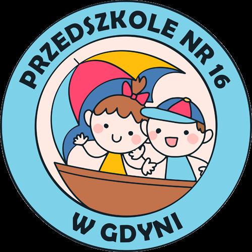Przedszkole nr 16 w Gdyni